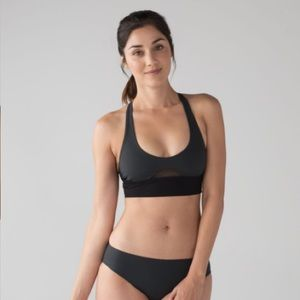 Lululemon - Rising Tides Top